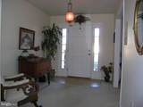 15 Creek Bank Drive - Photo 6