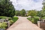 9224 Inglewood Drive - Photo 2
