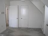 7910 Highpoint Road - Photo 24
