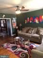 3012 Elgin Avenue - Photo 3