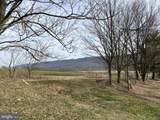 17889 Fannettsburg Road - Photo 24