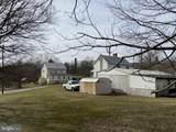 17889 Fannettsburg Road - Photo 5