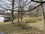 17889 Fannettsburg Road - Photo 7