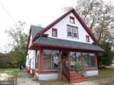 1414 Buckshutem Road - Photo 1