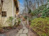 427 Piney Hill Road - Photo 40