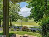 427 Piney Hill Road - Photo 48