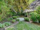 427 Piney Hill Road - Photo 51