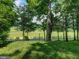 427 Piney Hill Road - Photo 52