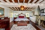 4005 Belle Rive Terrace - Photo 27