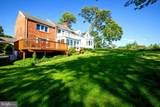 4005 Belle Rive Terrace - Photo 33