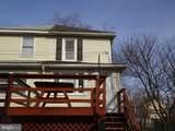 1042 Mason Avenue - Photo 2