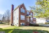 13107 Bar Geese Court - Photo 18