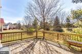 13107 Bar Geese Court - Photo 26