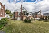 3115 Willoughby Road - Photo 36