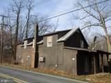 660 Mohrsville Road - Photo 1