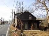 660 Mohrsville Road - Photo 16