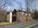 660 Mohrsville Road - Photo 21