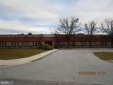 100 Wormans Mill Court - Photo 1
