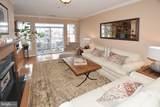 10328 Sager Avenue - Photo 9