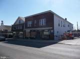 133 Main Street - Photo 1