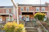 7065 Baltimore Street - Photo 2