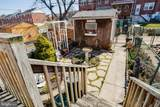 7065 Baltimore Street - Photo 22