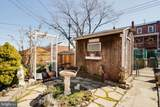 7065 Baltimore Street - Photo 24