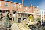 7065 Baltimore Street - Photo 25