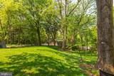 3016 University Terrace - Photo 51