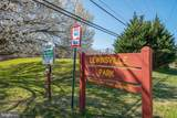 7213 Farm Meadow Court - Photo 49