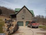 454 Saddle Mountain Road - Photo 3