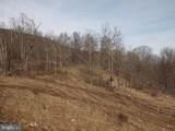 454 Saddle Mountain Road - Photo 40