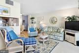 508 Annapolis House Bldg. - Photo 5