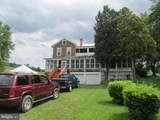 17549 Hares Valley Road - Photo 19