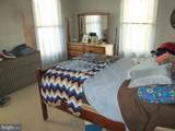 17549 Hares Valley Road - Photo 25