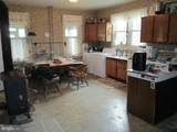 17549 Hares Valley Road - Photo 27