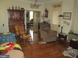 17549 Hares Valley Road - Photo 28