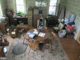17549 Hares Valley Road - Photo 30