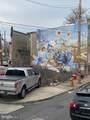 2010 Stillman Street - Photo 1