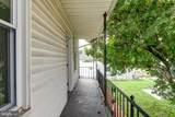 1428 Stanton Street - Photo 24