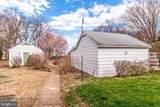 6701 Oak Drive - Photo 40