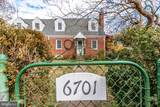 6701 Oak Drive - Photo 41