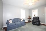 6701 Oak Drive - Photo 5