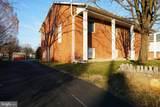 604 Wilson Street - Photo 10