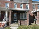 3406 Wilkens Avenue - Photo 1
