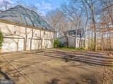 9601 Halter Court - Photo 61