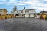 809 Heritage Drive - Photo 1