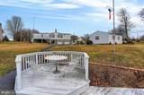 809 Heritage Drive - Photo 43