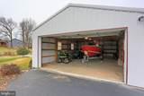 809 Heritage Drive - Photo 46