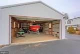 809 Heritage Drive - Photo 47